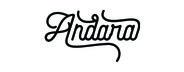 Andara