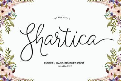 Shartica