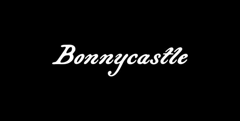 Bonnycastle