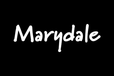 Marydale