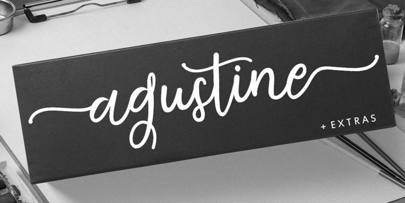Agustine