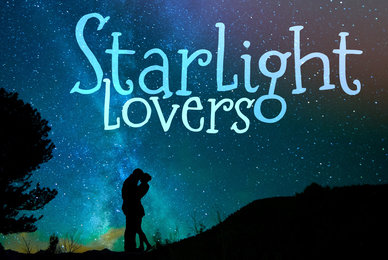 Starlight Lovers