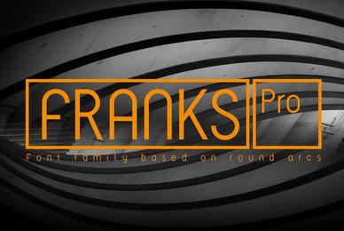 Franks Pro