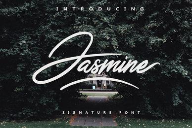 Jasmine Script