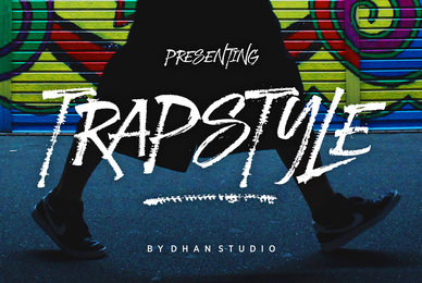 Trapstyle