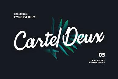 Cartel Deux