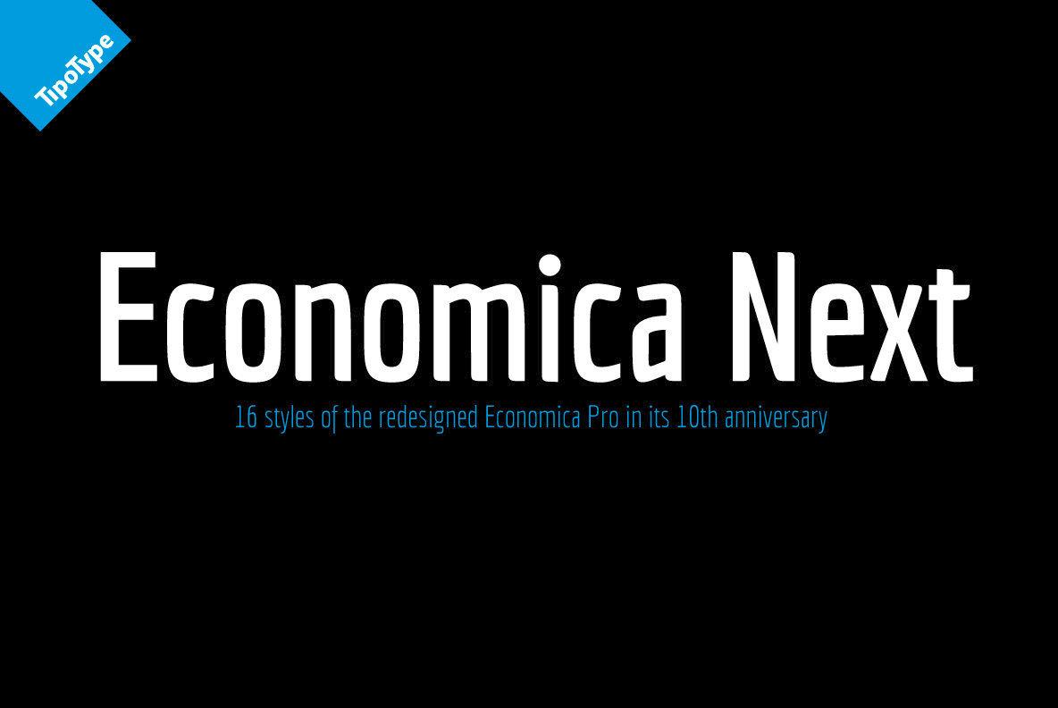 Economica Next