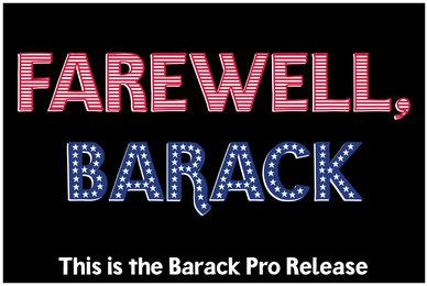 Barack Pro