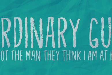 Ordinary Guy