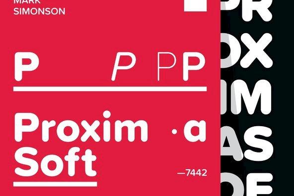 Proxima Nova Soft Download Free - torraletstini - Blogcu com