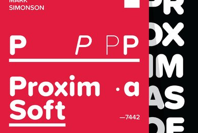 Proxima Soft