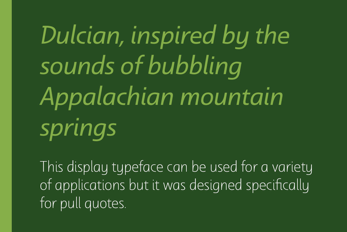 Dulcian