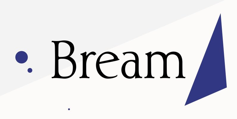 Bream