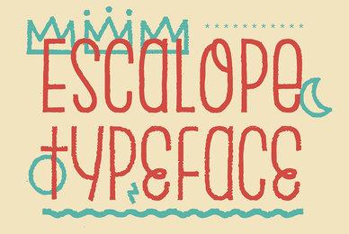 Escalope