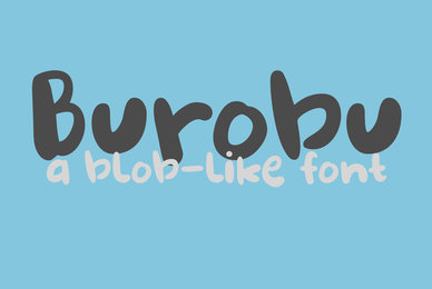 Burobu
