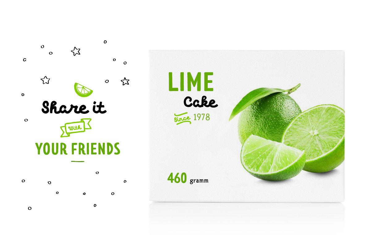 TT Limes