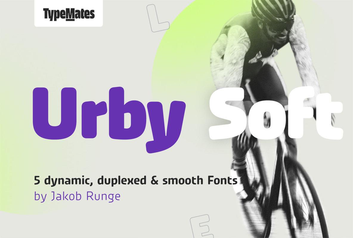 Urby Soft