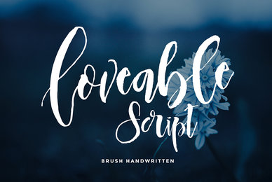 Loveable Scripts