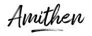 Amithen