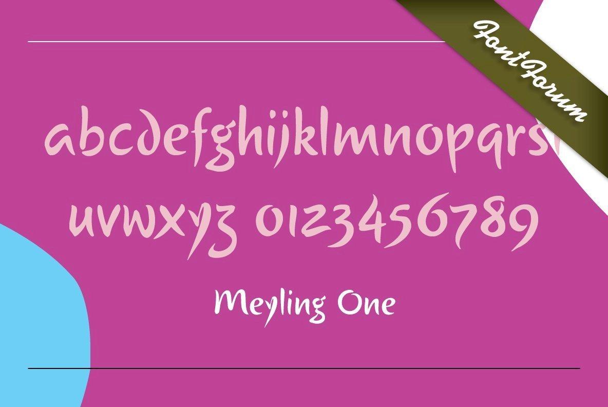 Meyling