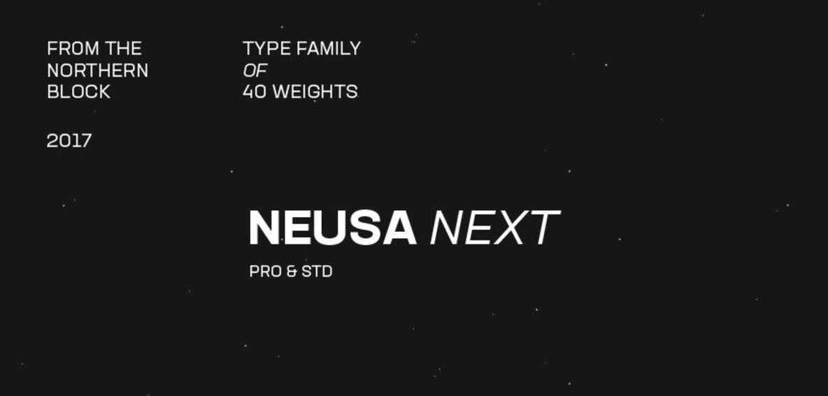 Neusa Next
