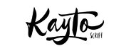 Kayto