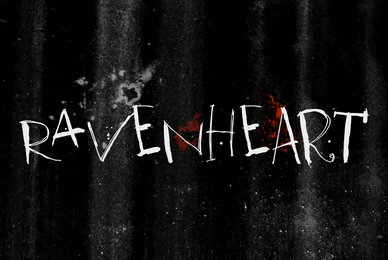 Ravenheart