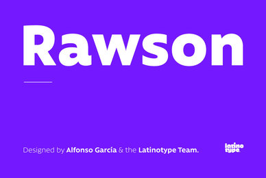 Rawson