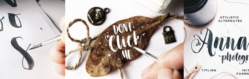 Don t Click Me