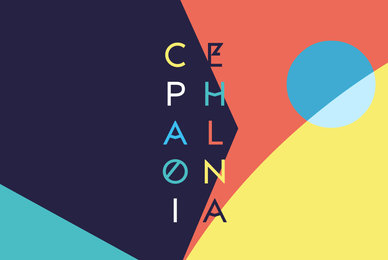 Cephalonia