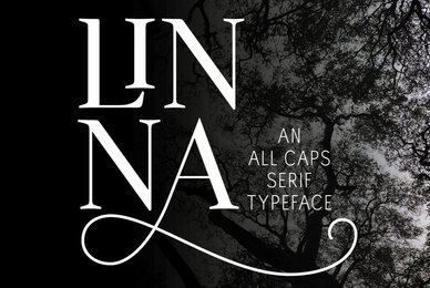 Linna