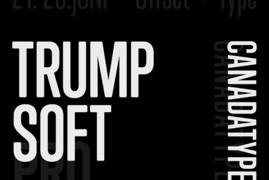 Trump Soft Pro