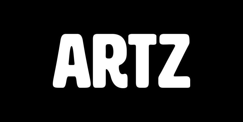 HWT Artz