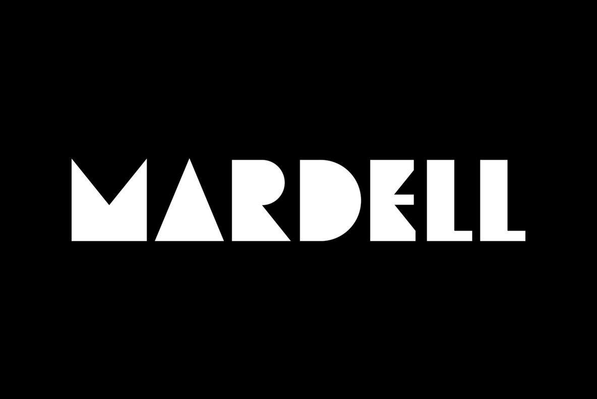 HWT Mardell