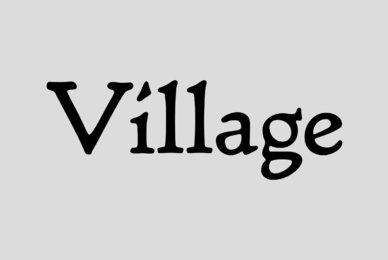 LTC Village