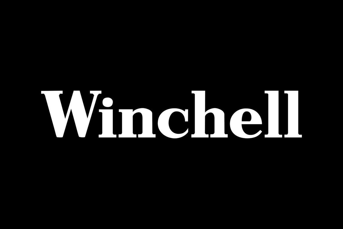 LTC Winchell