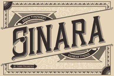 Sinara