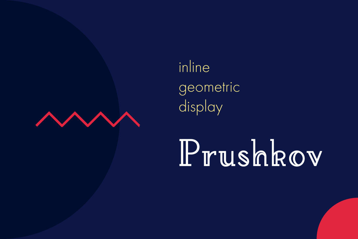 Prushkov