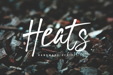 Heats