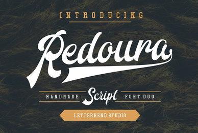 Redoura