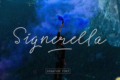 Signerella