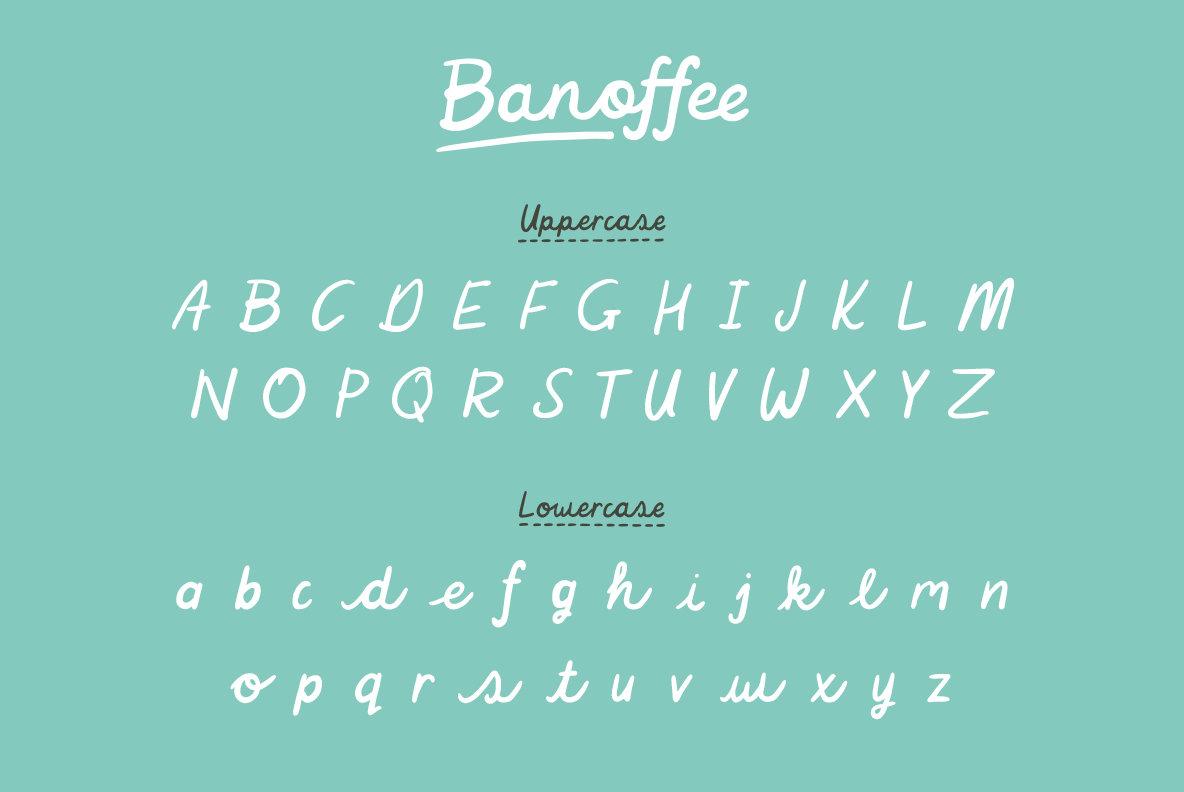 Banoffee