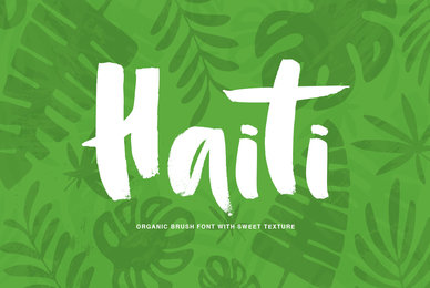 Haiti