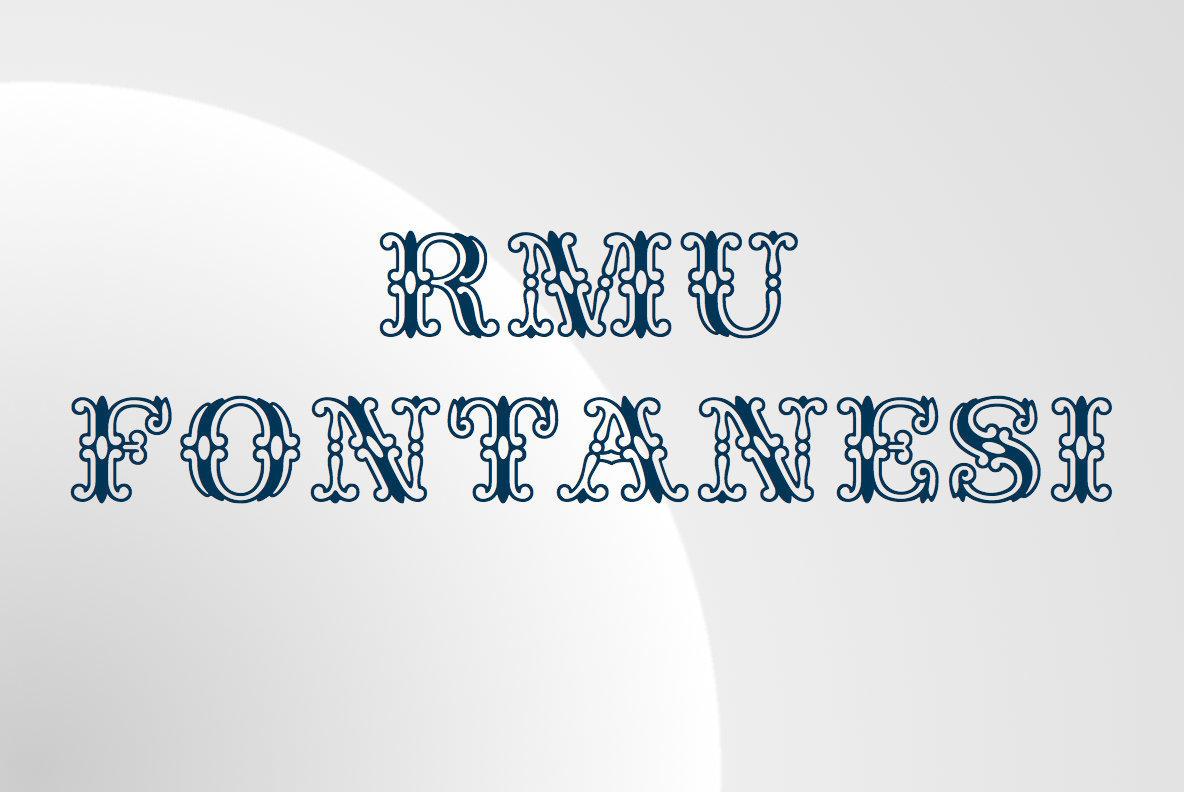 RMU Fontanesi