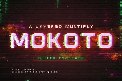 Mokoto