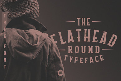 Flathead Round