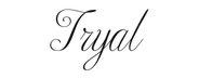 Tryal