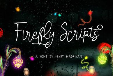 Firefly Script