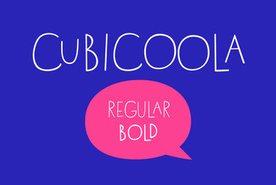 Cubicoola