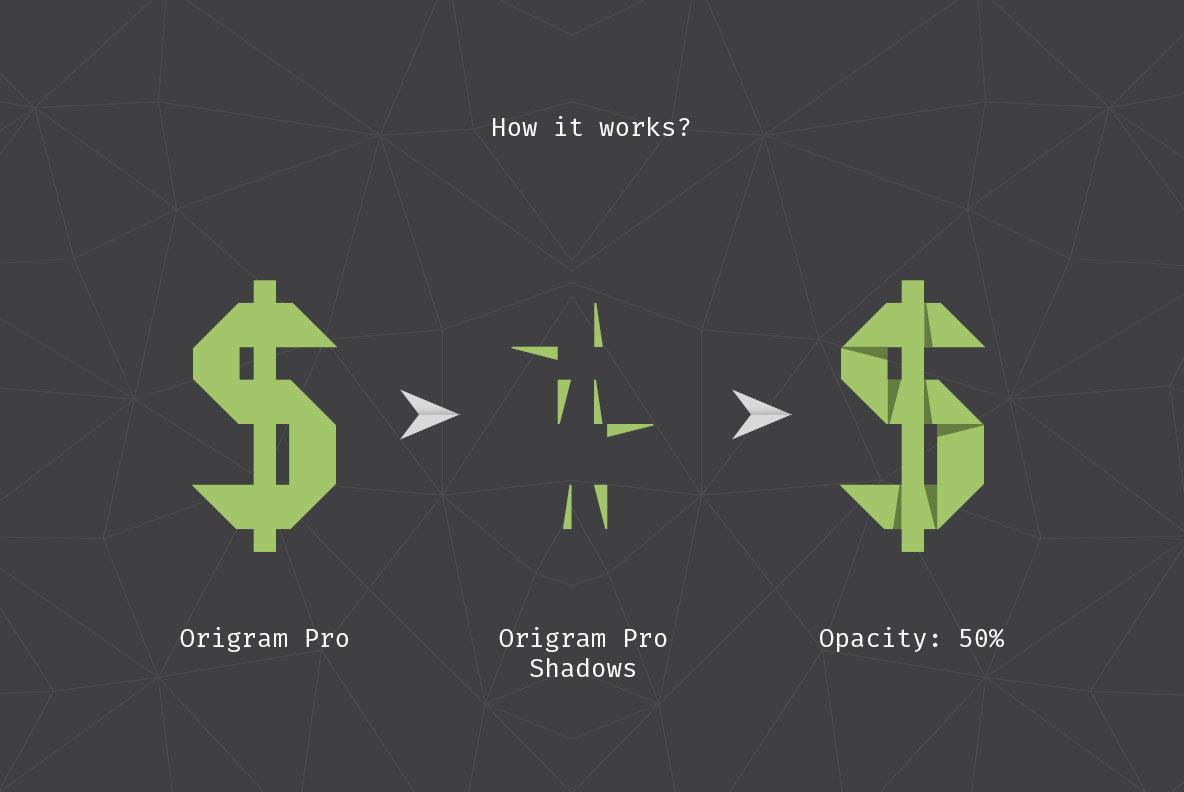 Origram Pro